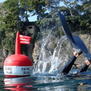 bandiera rossa immersione subacqua (1)